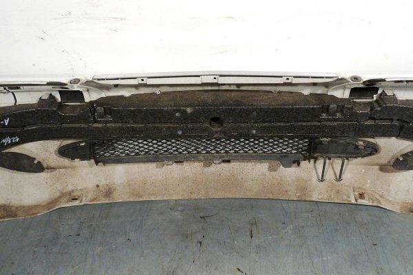 Zderzak przód - Mercedes - A-Klasa - zdjęcie 9