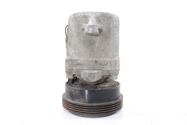 Sprężarka klimatyzacji - BMW - 3 - Z3 - zdjęcie 3