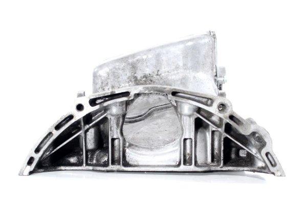 Miska olejowa - Mercedes - E-klasa - zdjęcie 5