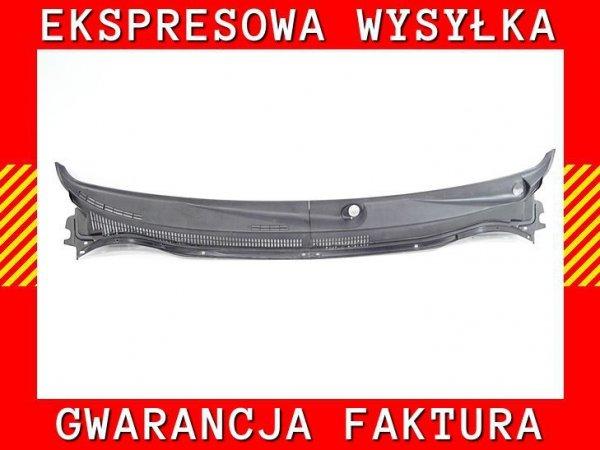 Podszybie Toyota Avensis T25 2003-2008