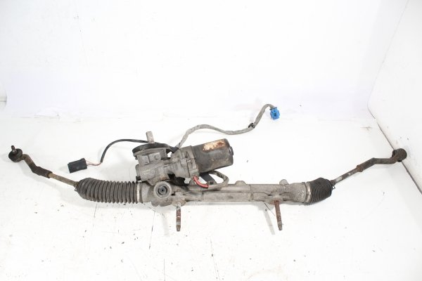 Przekładnia kierownicza maglownica Citroen C2 2005 1.4HDI