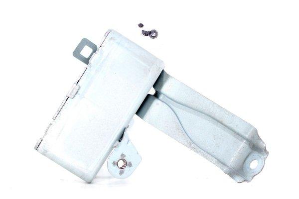 Sterownik moduł wspomagania - Toyota - Avensis - zdjęcie 2