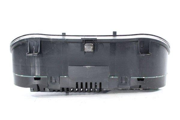 Licznik zegary - Audi - A3 - zdjęcie 3