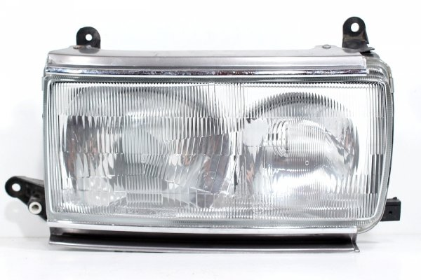 Reflektor prawy Toyota Land Cruiser 1990-1996