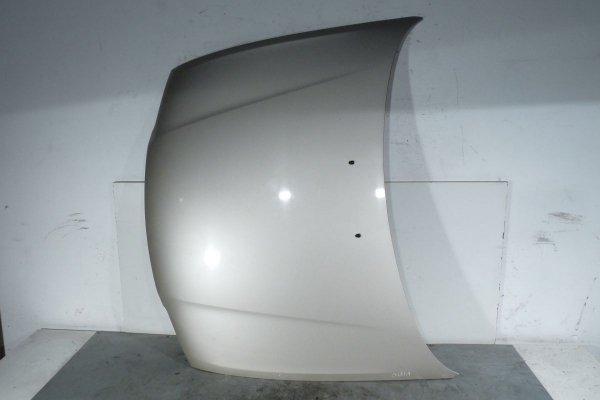 Maska pokrywa silnika Mazda 626 GF Lift 2001