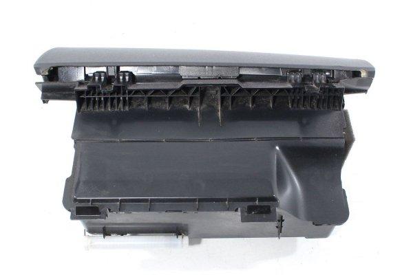 Schowek - Volvo - V70 - zdjęcie 5