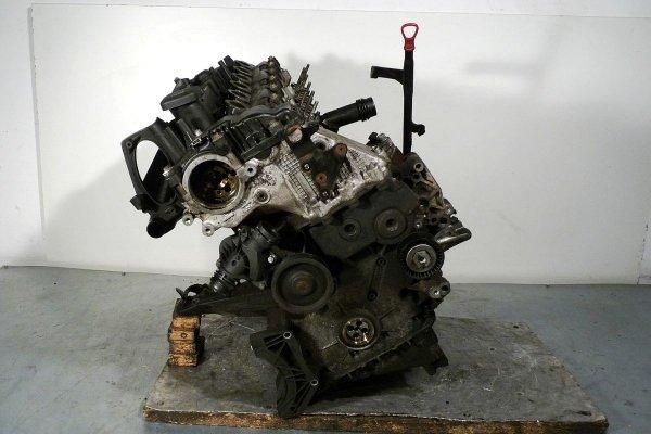 Silnik - BMW - 5 - zdjęcie 5