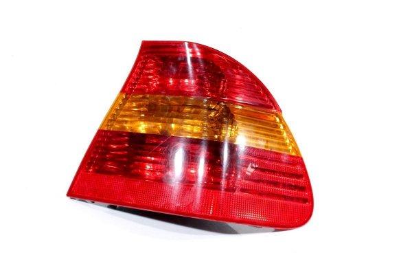 lampa tył prawa - bmw - 3 - e46 - zdjęcie 3