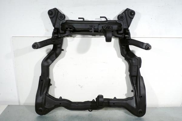 Ława silnika - Hyundai - Sonata - zdjęcie 1