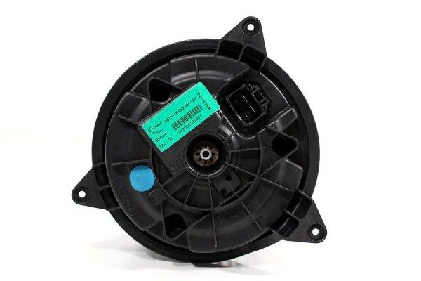 Dmuchawa wentylator nawiewu Ford Mondeo MK3 2000-2007 Climatronic 4-PIN