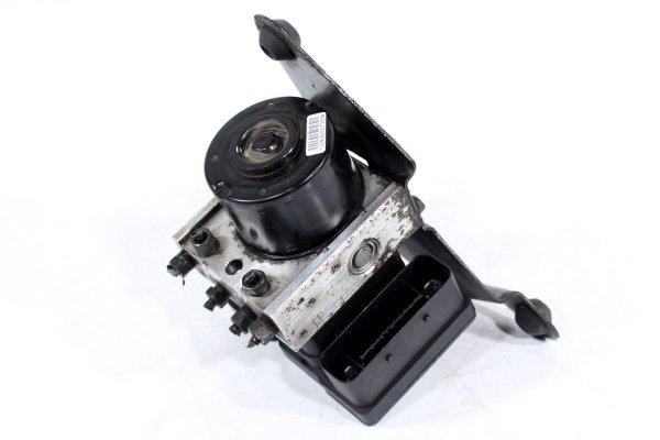 pompa abs - peugeot - 206 - zdjęcie 1