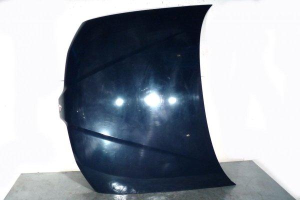 Maska pokrywa silnika Mitsubishi Carisma DA2A 2001