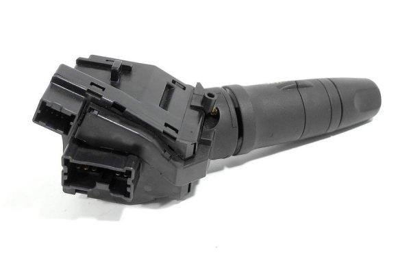 Przełącznik kierunkowskazów Nissan Almera N16 2002-2006 (wersja z halogenami)