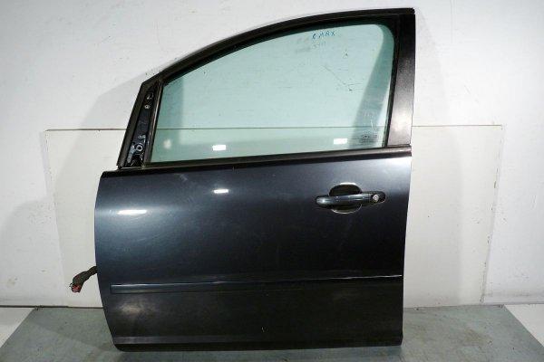 Drzwi przód lewe - Ford - C-Max - zdjęcie 1