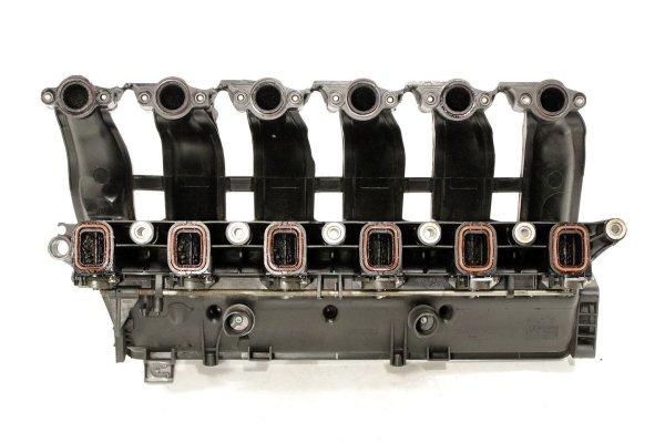 Kolektor ssący - BMW - 5 - zdjęcie 6