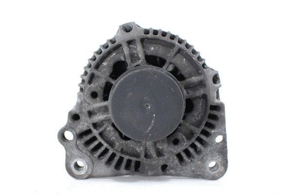 Alternator - Audi - VW - zdjęcie 5