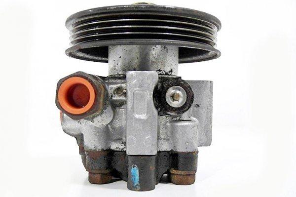 Pompa wspomagania Daewoo Matiz 1998- 0.8 F8CV