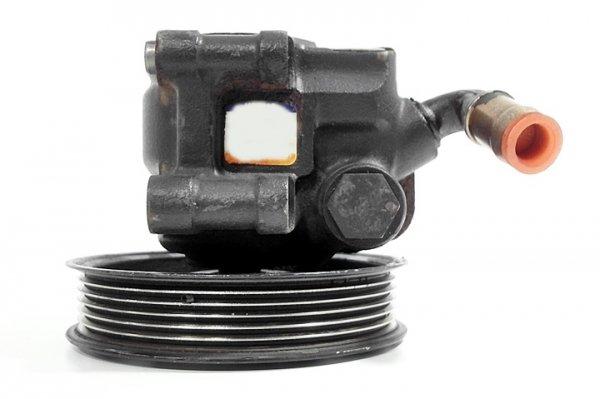 Pompa wspomagania Ford Focus MK1 1998-2004 (wersja bez czujnika)