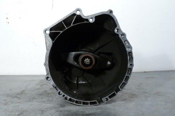 Skrzynia biegów BMW 3 E46 2002 1.8i N42