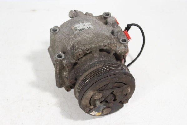 Sprężarka klimatyzacji Honda HR-V 1999 1.6i