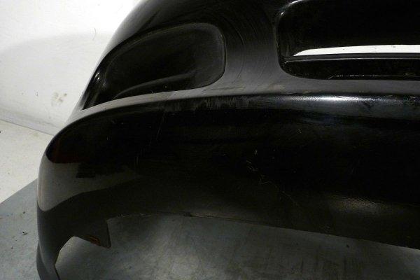 Zderzak przód - Chevrolet - Lacetti - zdjęcie 13