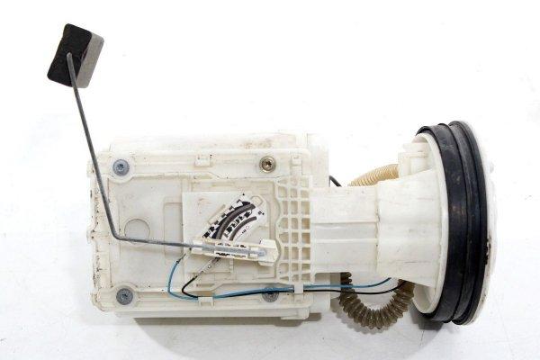 Pompa paliwa elektryczna VW Polo 6N 1994-2001