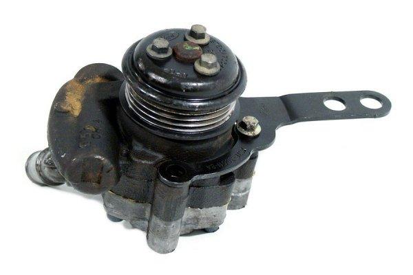 Pompa wspomagania Ford Mondeo MK3 2000-2007 2.0TDCI, 2.0TDDI 2.2TDCi