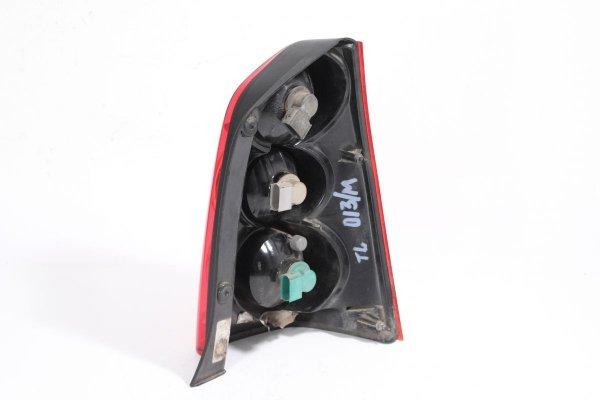 Lampa tył lewa Mazda Tribute EP Lift 2004