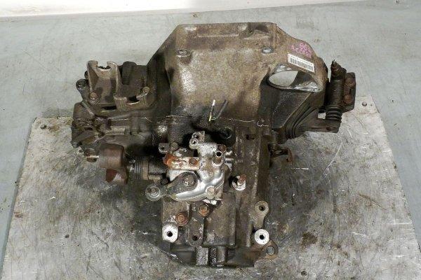 Skrzynia biegów - Honda - Accord - zdjęcie 3