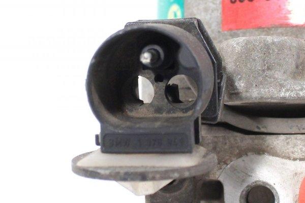Sprężarka klimatyzacji - BMW - 3 - Z3 - zdjęcie 8