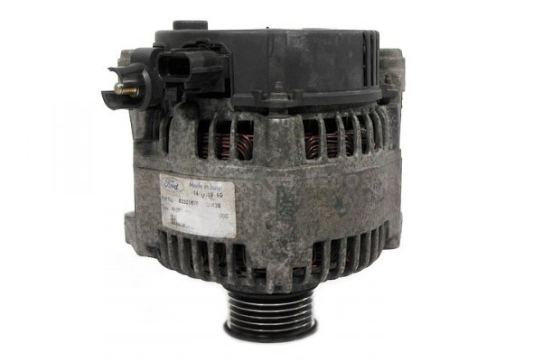 Alternator Ford Focus MK1 1998-2004 1.8i, 2.0i