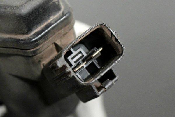 Zacisk hamulcowy tył prawy X-274852