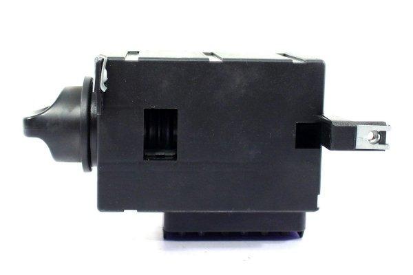 Przełącznik włącznik świateł X-272092