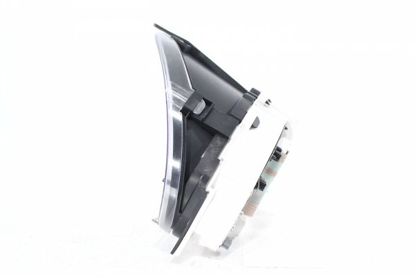 Licznik zegary - Honda - Prelude - zdjęcie 4