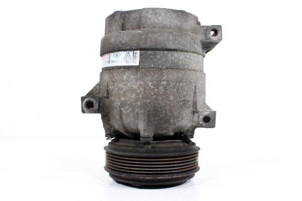 sprężarka klimatyzacji - opel - renault - zdjęcie 1