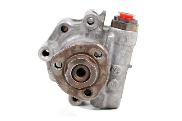 Pompa wspomagania VW Bora 1J 1998-2005 1.4 16V, 1.6 16V, 1.8, 1.8T, 2.0 (90bar)