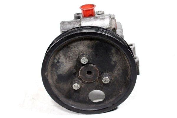 Pompa wspomagania X-264049