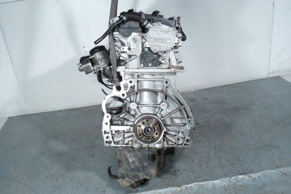 Silnik BMW 3 E46 2002 1.8i N42 B18