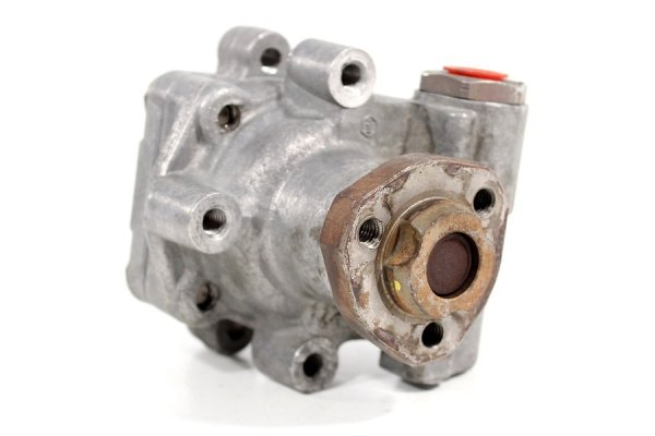Pompa wspomagania VW Polo 6N 1994-2001 1.0, 1.4 (72bar)