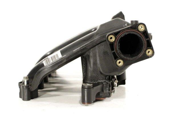 Kolektor ssący - BMW - 5 - zdjęcie 3