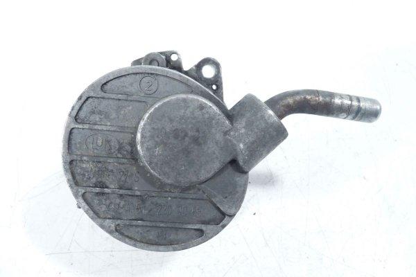 Pompa wakuum Mercedes S-Klasa W220 2002 3.2CDI