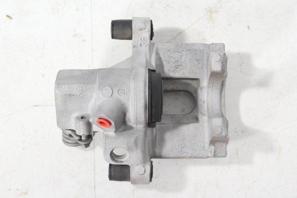 Zacisk hamulcowy tył prawy X-237406