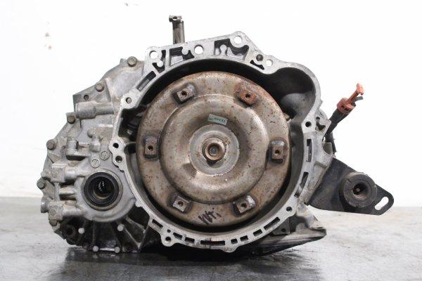 Skrzynia biegów Toyota Avensis T22 2001 1.8VVTI 1ZZ (Automatyczna)