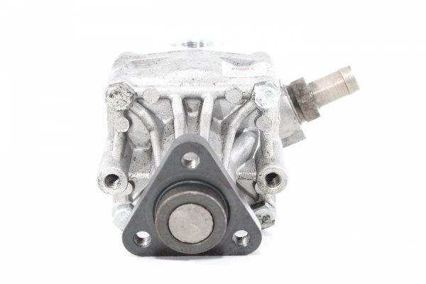 Pompa wspomagania - Audi - VW - zdjęcie 2
