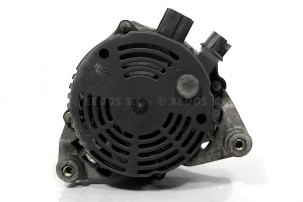 Alternator Ford Focus MK1 1998-2004 1.8i 2.0i