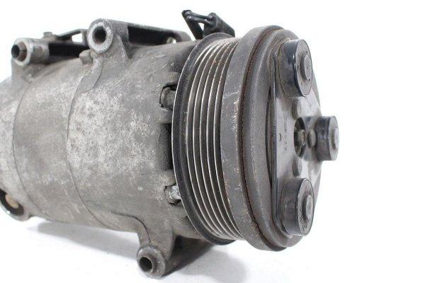 Sprężarka klimatyzacji - Ford - Focus - C-MAX - zdjęcie 6