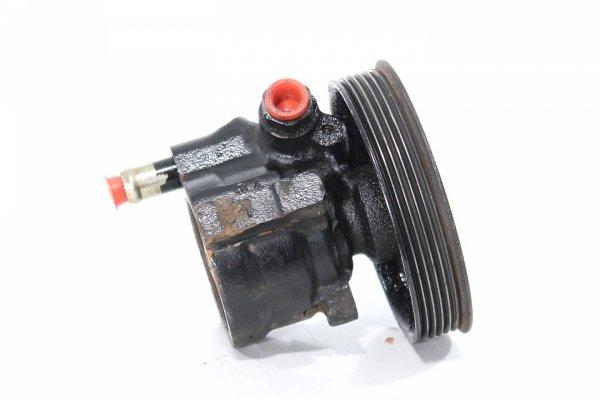 Pompa wspomagania - Dacia - Nissan - Renault - zdjęcie 5