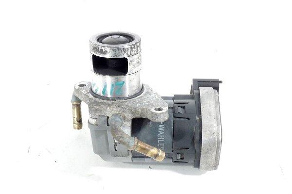 Zawór EGR - Opel - Zafira - zdjęcie 3