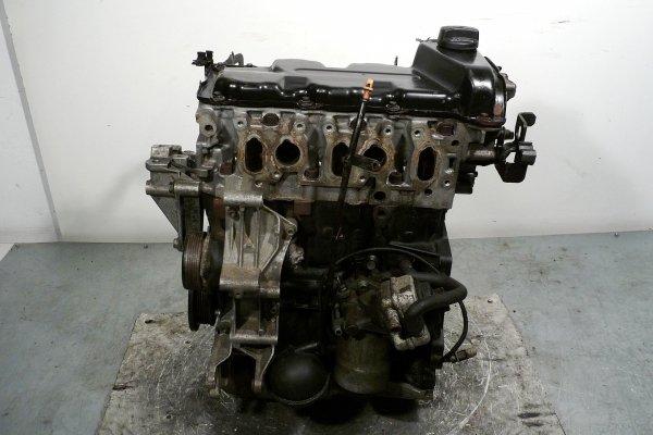 Silnik - VW - Golf IV - zdjęcie 1