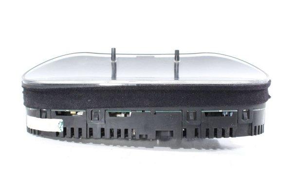 Licznik zegary - Audi - A3 - zdjęcie 4